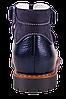 Ортопедические детские туфли Форест-Орто 06-316 р. 21-30, фото 7