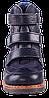 Детские ортопедические ботинки на мальчиков 4Rest-Orto 06-548  р-р. 31-36, фото 5