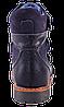 Детские ортопедические ботинки на мальчиков 4Rest-Orto 06-548  р-р. 31-36, фото 6
