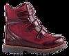 Дитячі ортопедичні черевики 4Rest-Orto 06-587 р-н. 26-30, фото 3