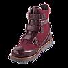 Дитячі ортопедичні черевики 4Rest-Orto 06-587 р-н. 26-30, фото 7