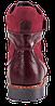 Дитячі ортопедичні черевики 4Rest-Orto 06-587 р-н. 26-30, фото 8