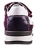 Ортопедичні кросівки для профілактики плоскостопості Форест-Орто 06-558 р. 31-36, фото 6