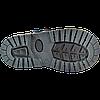 Детские ортопедические ботинки 4Rest-Orto 06-540  р-р. 21-30, фото 2