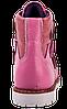 Детские кожаные ортопедические ботинки 4Rest-Orto 06-544 р-р. 21-30, фото 6