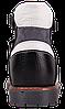 Ортопедические детские сандалии 06-149 р-р.31-33, фото 4