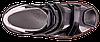 Ортопедические детские сандалии 06-149 р-р.31-33, фото 7