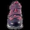 Ортопедические кроссовки для девочек Форест-Орто 06-602 р. 37-40, фото 7