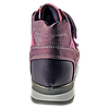 Ортопедические кроссовки для девочек Форест-Орто 06-602 р. 37-40, фото 9