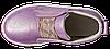Ортопедические кроссовки для ребенка Форест-Орто06-610 р. 31-36, фото 4