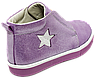 Ортопедические кроссовки для ребенка Форест-Орто06-610 р. 31-36, фото 5