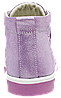 Ортопедические кроссовки для ребенка Форест-Орто06-610 р. 31-36, фото 8
