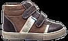 Кросівки дитячі ортопедичні Форест-Орто 06-604 р. 31-36, фото 2