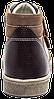Кросівки дитячі ортопедичні Форест-Орто 06-604 р. 31-36, фото 5