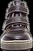 Кросівки дитячі ортопедичні Форест-Орто 06-604 р. 31-36, фото 6