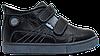 Ортопедические кроссовки для ребенка Форест-Орто 06-609 р. 21-30, фото 2