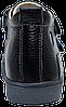 Ортопедические кроссовки для ребенка Форест-Орто 06-609 р. 21-30, фото 4