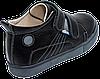 Ортопедические кроссовки для ребенка Форест-Орто 06-609 р. 21-30, фото 6