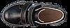 Ортопедические кроссовки для ребенка Форест-Орто 06-609 р. 21-30, фото 8