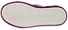 Ортопедические кроссовки для ребенка Форест-Орто 06-609 р. 21-30, фото 9