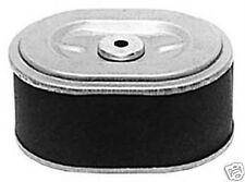 Фильтр воздушный к двигателю GX120 (оригинал)