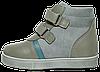 Кросівки ортопедичні для дітей Форест-Орто 06-608 р. 31-36, фото 3