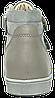 Кросівки ортопедичні для дітей Форест-Орто 06-608 р. 31-36, фото 6