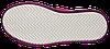 Кросівки ортопедичні для дітей Форест-Орто 06-608 р. 31-36, фото 9