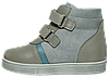Кроссовки ортопедические для детей Форест-Орто 06-608 р. 21-30, фото 3