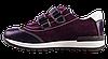 Ортопедичні кросівки для профілактики плоскостопості Форест-Орто 06-558 р.21-30, фото 3