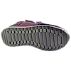 Ортопедичні кросівки для профілактики плоскостопості Форест-Орто 06-558 р.21-30, фото 7