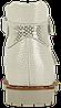Ортопедичні сандалії для дівчаток 06-263 р-н. 21-30, фото 8