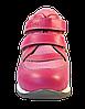 Ортопедичні кросівки для дівчинки Форест-Орто 06-554 р. 31-36, фото 8
