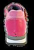 Ортопедичні кросівки для дівчинки Форест-Орто 06-554 р. 31-36, фото 9