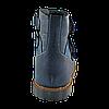 Дитячі ортопедичні черевики на хлопчика 4Rest-Orto 06-573  р-р. 21-30, фото 9