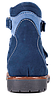 Ортопедические детские сандали на мальчика 06-245 р-р. 26-30, фото 4