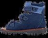Ортопедические детские сандали на мальчика 06-245 р-р. 26-30, фото 5
