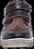 Кроссовки детские ортопедические Форест-Орто 06-607 р. 21-30, фото 5