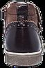 Кроссовки детские ортопедические Форест-Орто 06-607 р. 21-30, фото 6