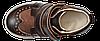 Кроссовки детские ортопедические Форест-Орто 06-607 р. 21-30, фото 8