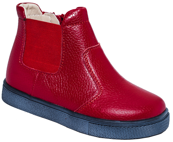 Ортопедические кроссовки для ребенка Форест-Орто 06-613 р. 31-36