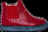 Ортопедические кроссовки для ребенка Форест-Орто 06-613 р. 31-36, фото 2