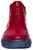 Ортопедические кроссовки для ребенка Форест-Орто 06-613 р. 31-36, фото 5