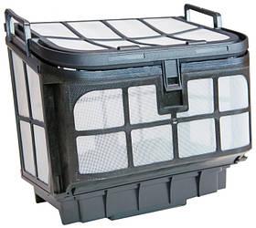 Фильтр для пылесоса AquaViva Black Pearl 7310