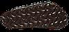 Сандалии ортопедические 20-028 р-р. 30-35 Чёрные, фото 2