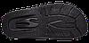 Сандалии ортопедические 21-003 р-р. 36-40, фото 2