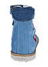 Детские ортопедические босоножки на мальчика 06-117 р-р. 21-30, фото 6