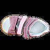 Сандалі ортопедичні Форест-Орто 06-135 р-н. 21-30, фото 7