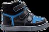 Ортопедичні кросівки для хлопчика 4Rest-orto 06-612 р. 21-30, фото 2