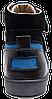 Ортопедичні кросівки для хлопчика 4Rest-orto 06-612 р. 21-30, фото 5
